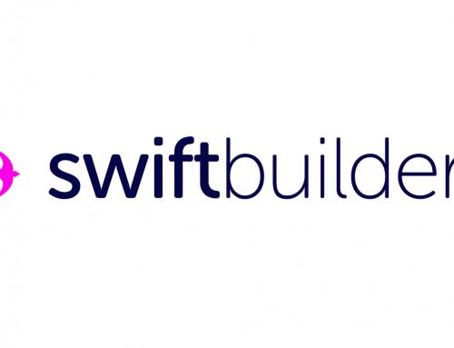 Partner Spotlight – SwiftBuilder
